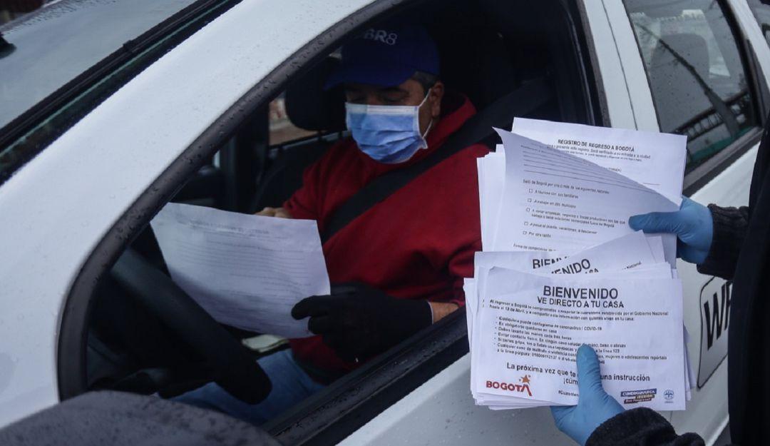 Noticias de carros en colombia