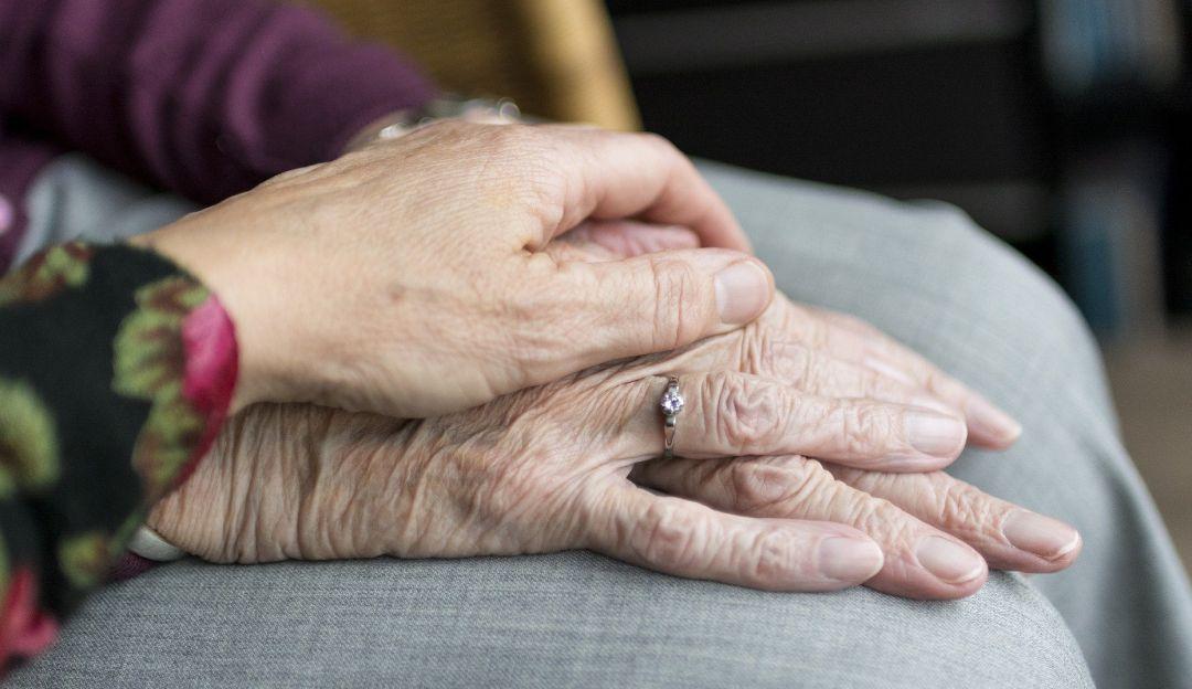 Revolución de las canas: Gobierno apelará el fallo de tutela sobre aislamiento para mayores de 70