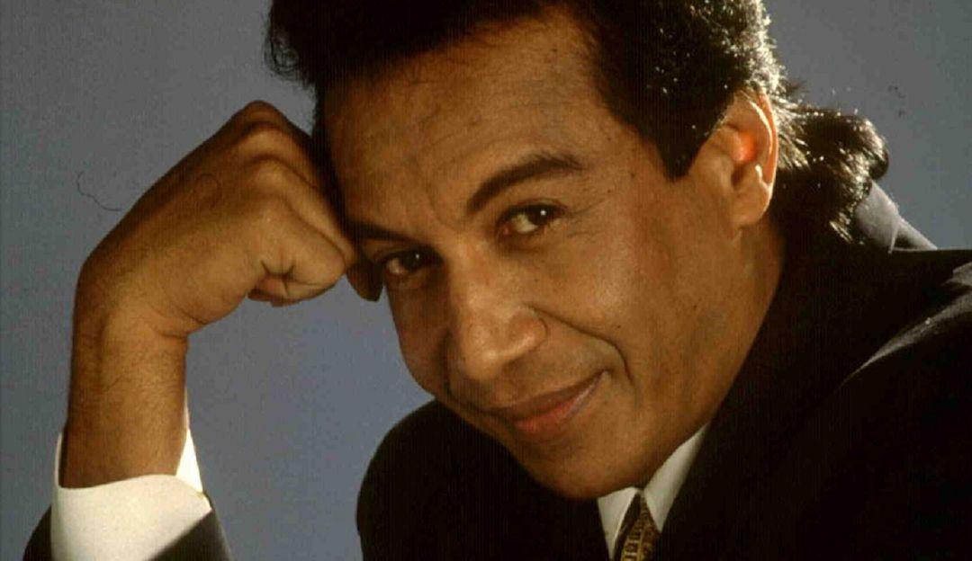 Cumpleaños Diomedes Díaz: 10 canciones para recordar a Diomedes Díaz en su  cumpleaños   Barranquilla   Caracol Radio