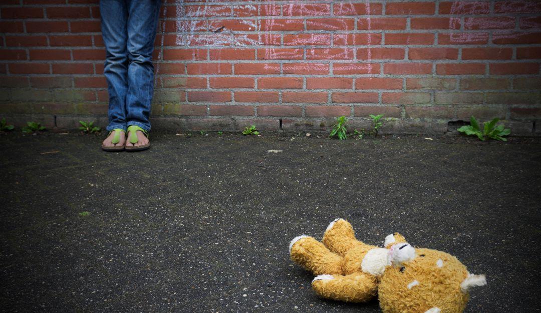 Cadena perpetua Colombia: Congreso aprueba la cadena perpetua para abusadores y asesinos de niños