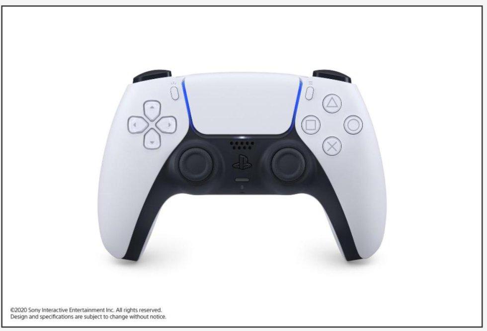 PlayStation5 precio: Las mejores fotografías de la PlayStation5