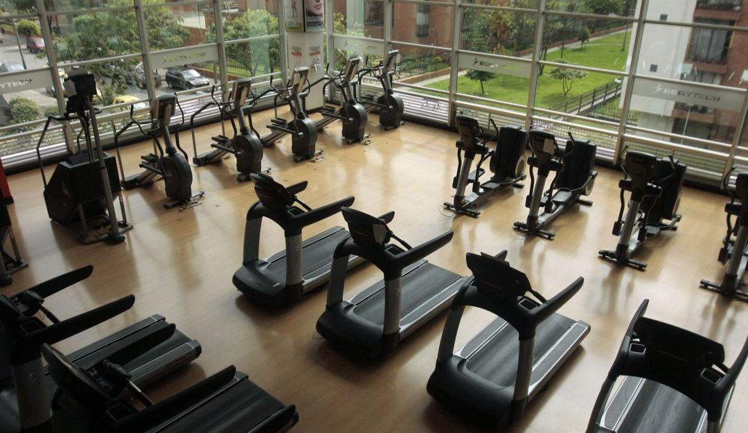 Apertura gimnasios Colombia: Gobierno entregará protocolos para la reapertura de gimnasios