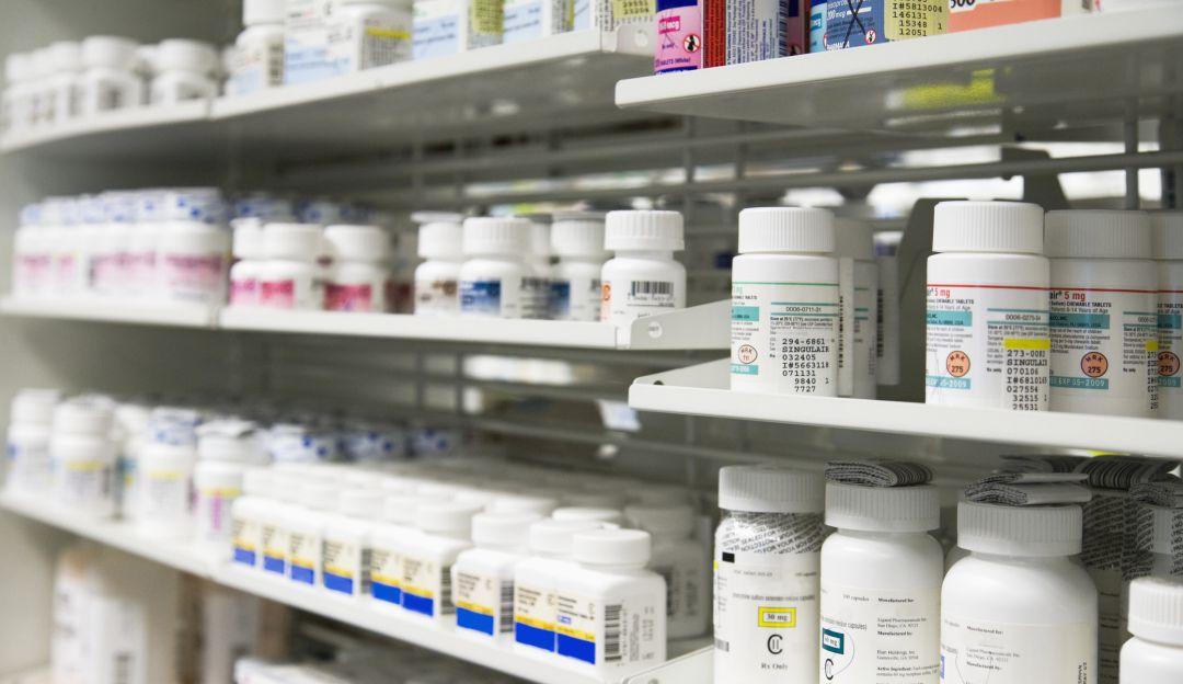 Falsos medicamentos coronavirus: MinSalud advierte sobre falsos kits de medicamentos contra coronavirus