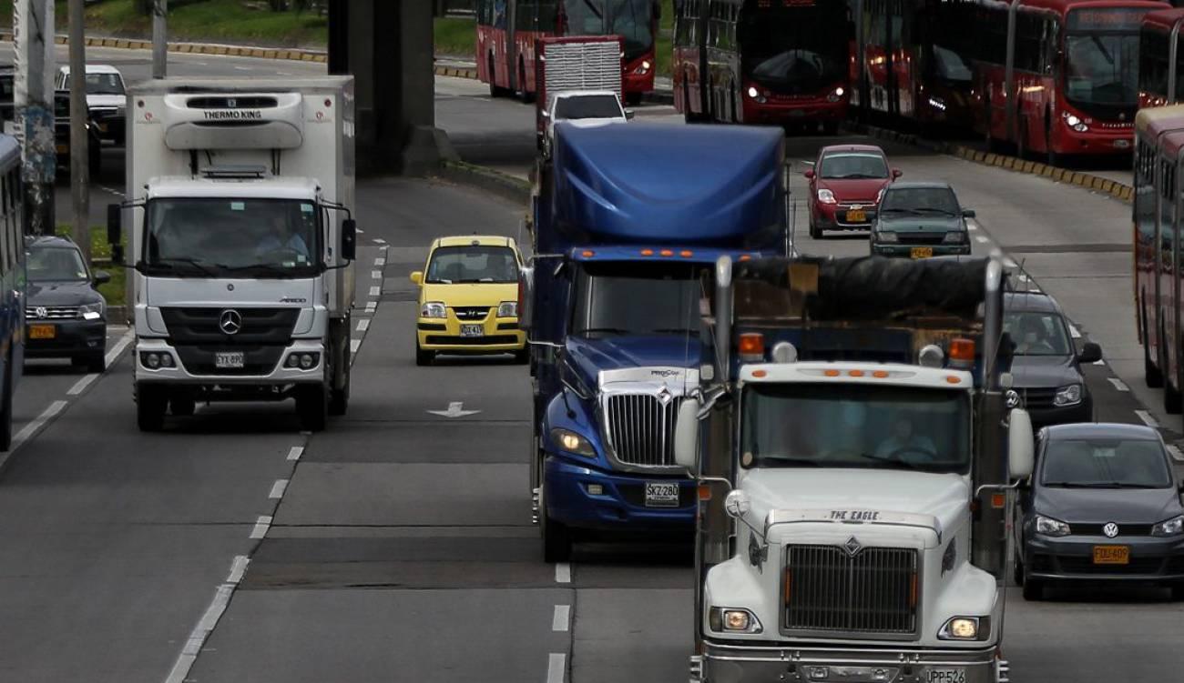 Impuesto automotor: Vehículos con placas 000 a 333 podrán pagar ...