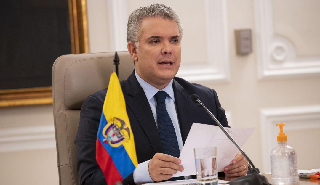 Cadena perpetua Colombia: Gobierno presentará el 20 de julio proyecto que reglamenta cadena perpetua