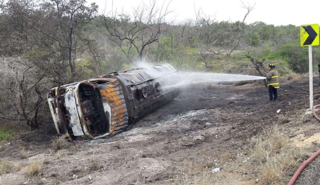 Tasajera: Ascienden a 13 los muertos por tragedia en Tasajera