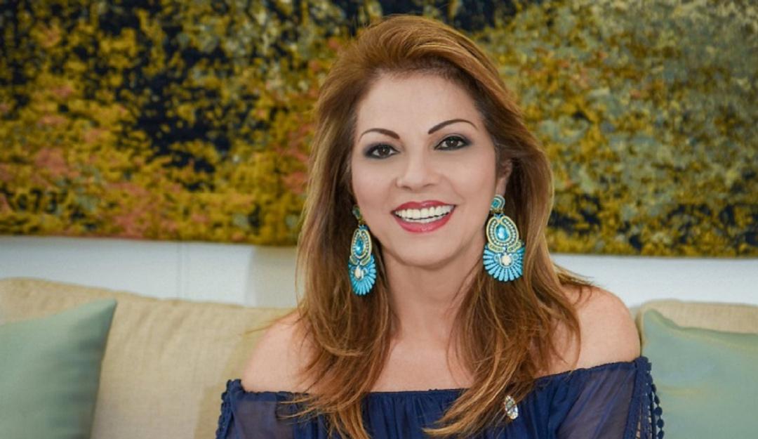 Regresa directora de Comfanorte: Tutela por segunda vez regresa a Claudia Uribe a la dirección de Comfanorte