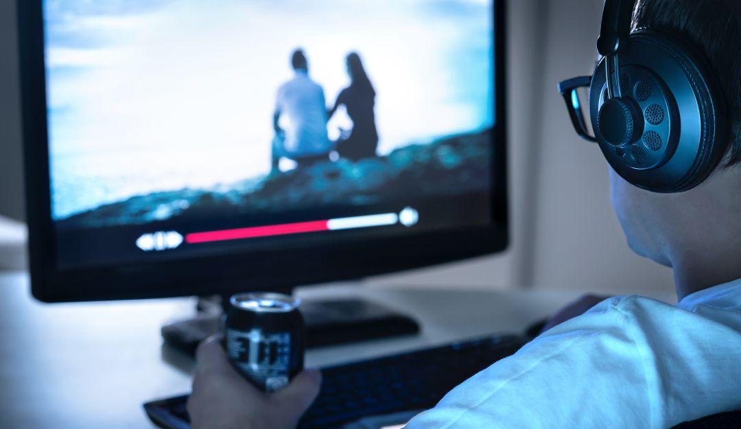 .Estrenos imperdibles de Netflix, HBO y Amazon Prime.