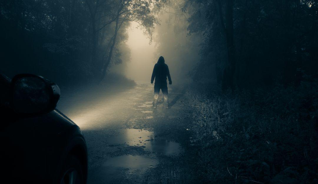 .Las 10 películas de terror más taquilleras que puede ver en plataformas.
