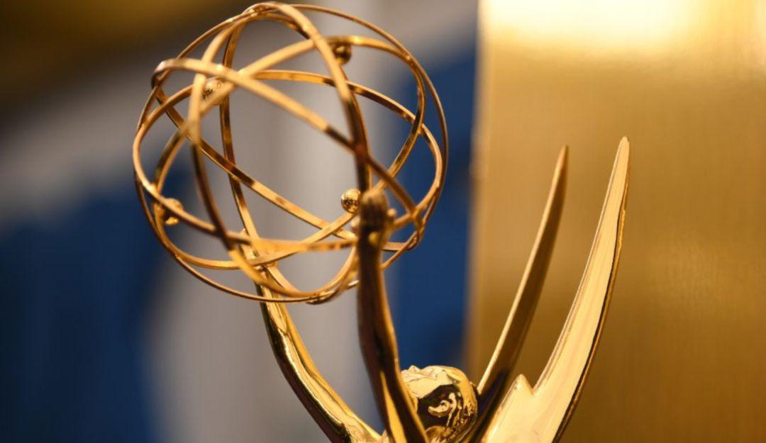 .Nominados a los Premios Emmy 2020 en las principales categorías.