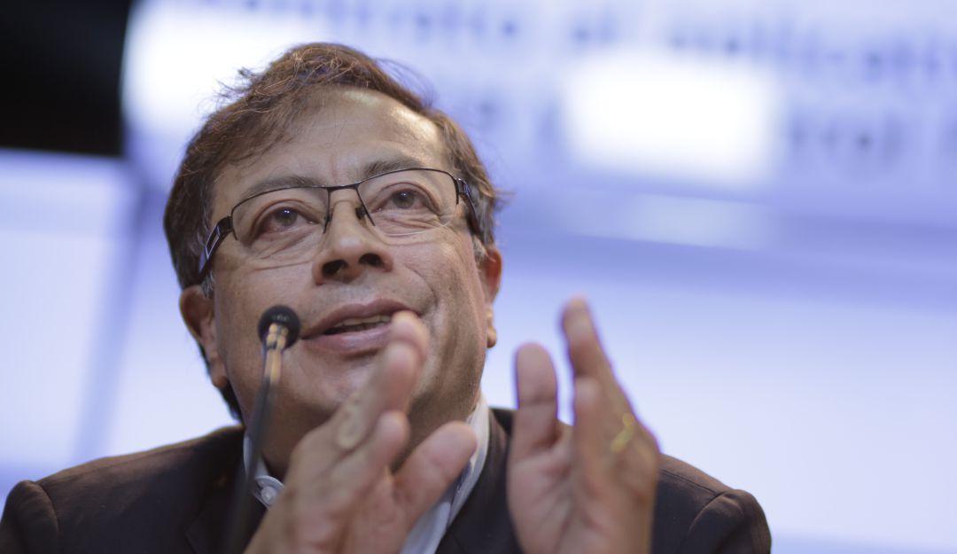 Indemnización Gustavo Petro: Estado colombiano deberá indemnizar a Petro con 28.000 dólares