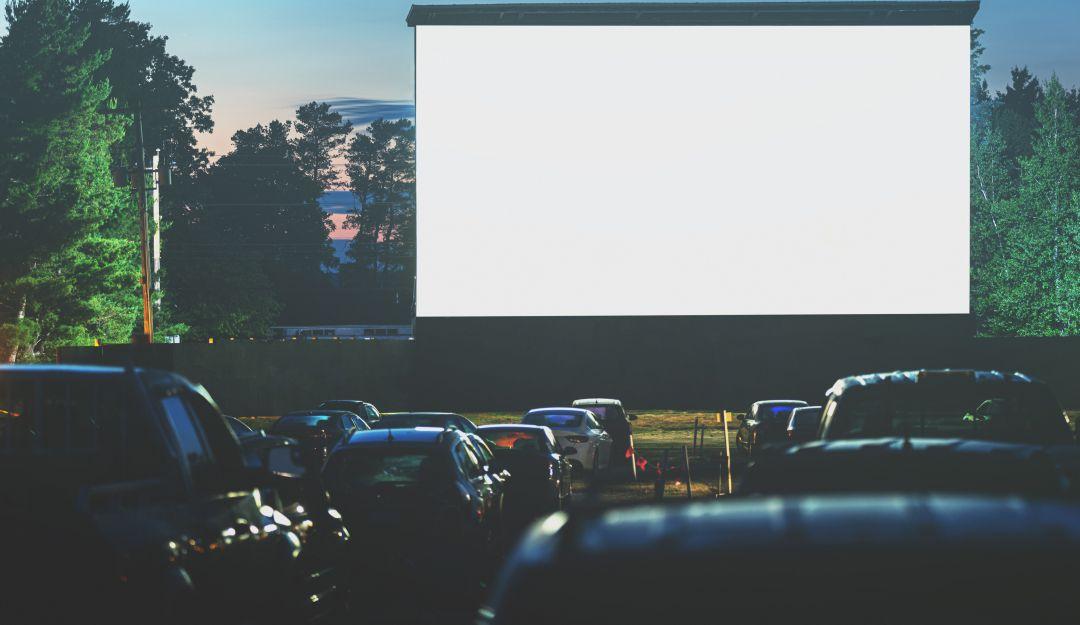 Coronavirus Colombia: Minsalud expide protocolos para reapertura de cines, teatros y autocines