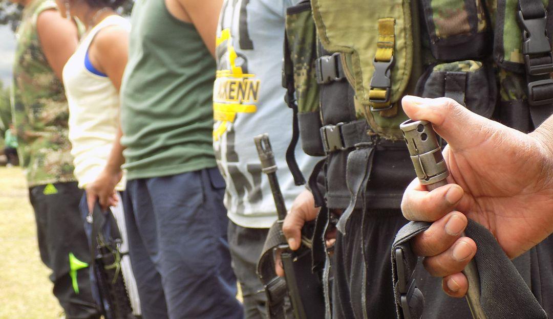 Recompensa masacres Arauca: 221 millones en recompensas para dar con responsables de masacres en Arauca