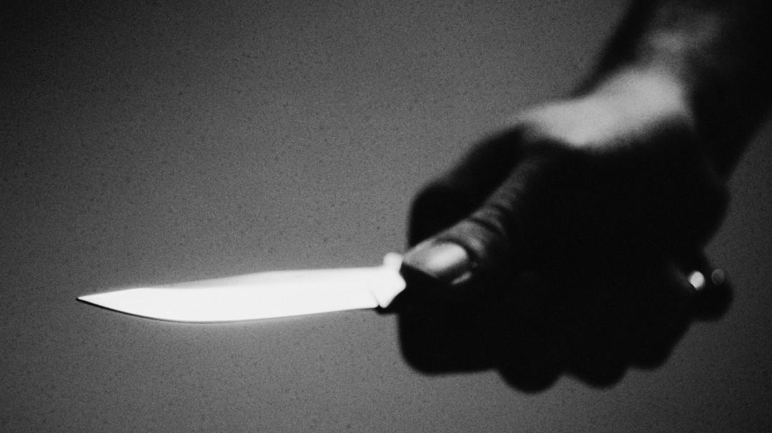 Asesinatos | Caracol Radio