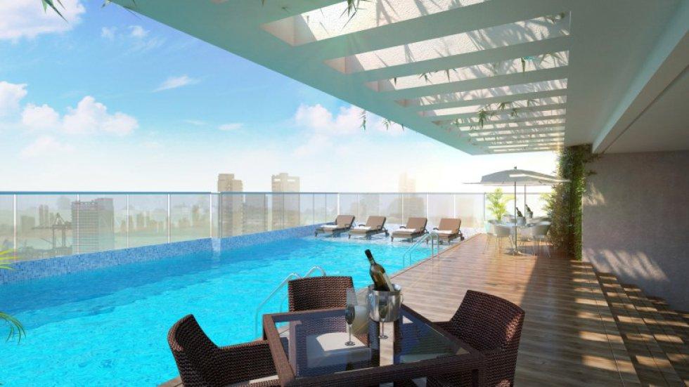 Vivienda en cartagena: Mizar, la mejor inversión en vivienda en Cartagena