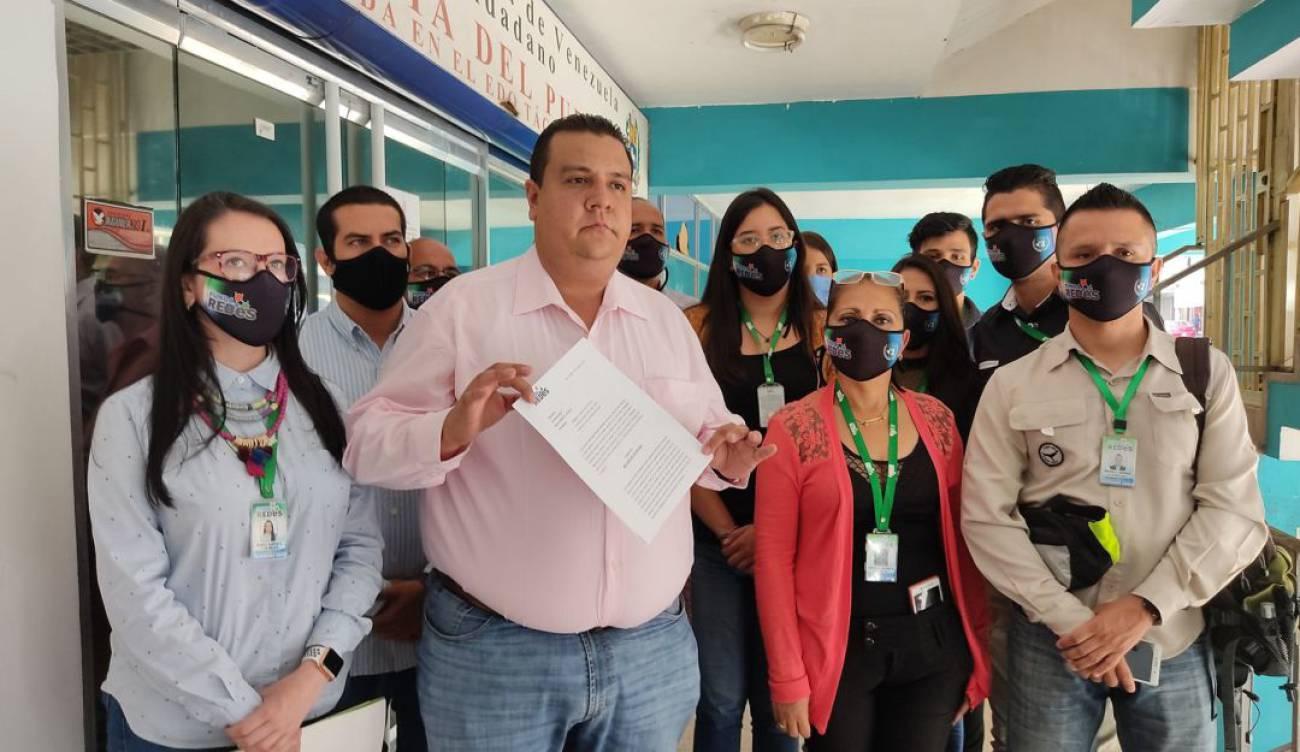 Venezolanas sexo: ONG denuncia exigencia de sexo a