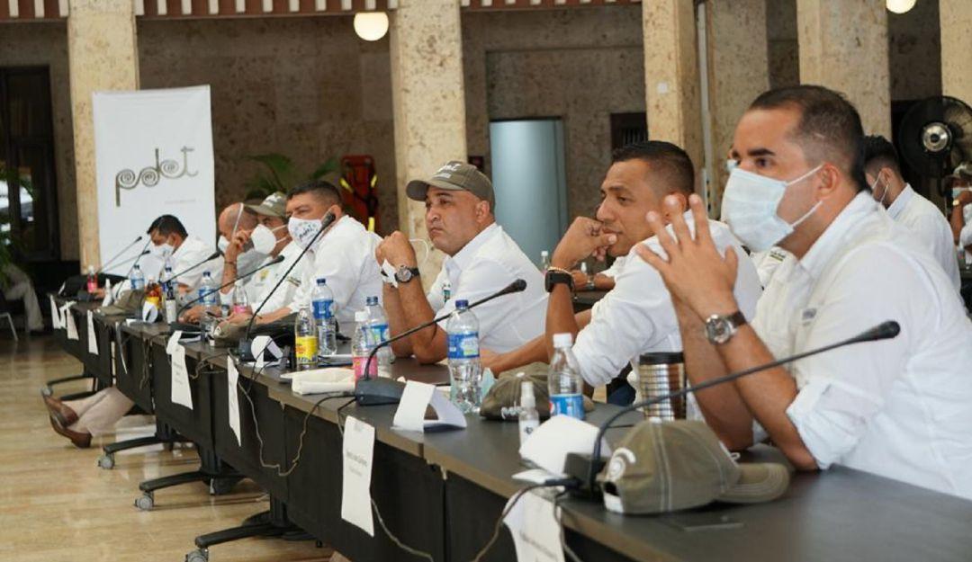 Proyectos viales en el sur de Bolívar: 10 proyectos viales conectarían al sur de Bolívar con Cartagena y Sincelejo
