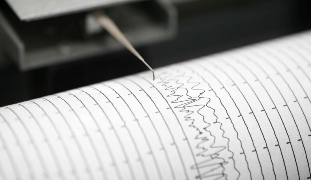 Temblor en Colombia hoy madrugada: Fuerte temblor en Manizales, Eje Cafetero, Cali y Medellín: 5.1 de magnitud | Nacional  | Caracol Radio
