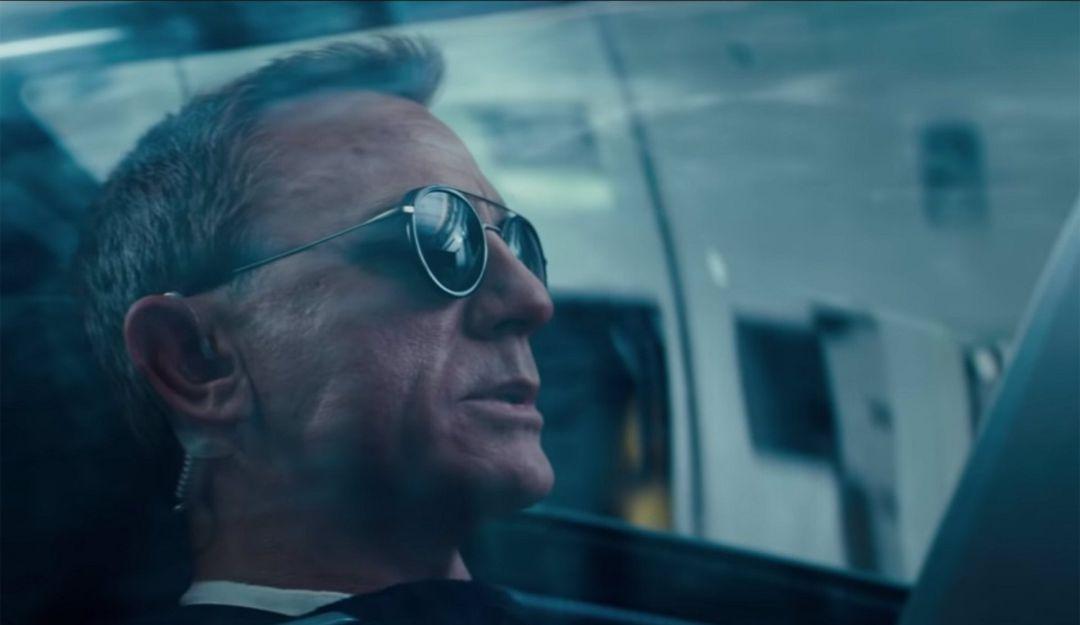 007 Sin Tiempo Para Morir Vuelve A Aplazar Su Estreno Hasta Octubre Entretenimiento Caracol Radio