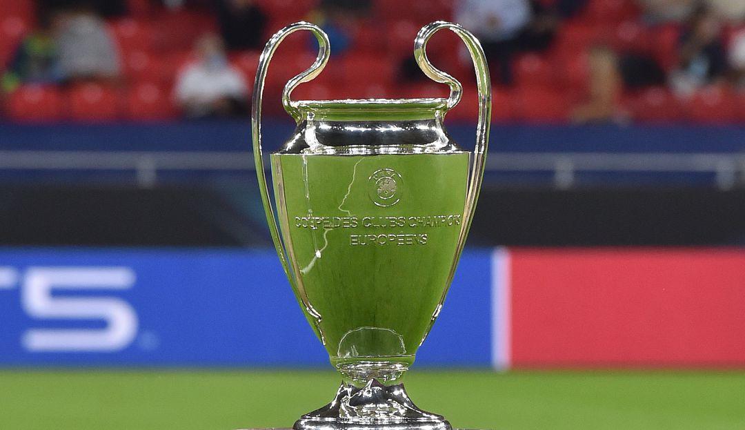 Champions League dónde ver gratis: ¿Dónde ver la Champions League esta semana, Star+ o televisión? | Tendencias  | Caracol Radio