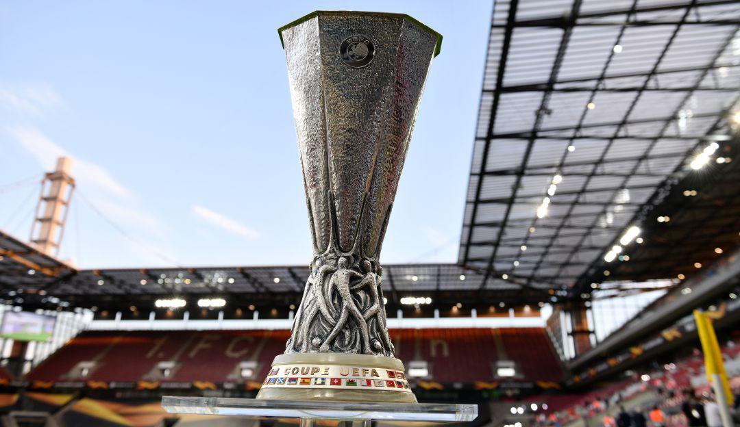 Europa League programación: Prográmese con los partidos de los cuartos de final de la Europa League | Deportes  | Caracol Radio