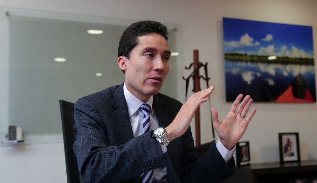 Reforma tributaria Colombia 2021 nueva: No es la reforma deseable, pero sí la políticamente posible: Fedesarrollo   6AM Hoy por Hoy    Caracol Radio