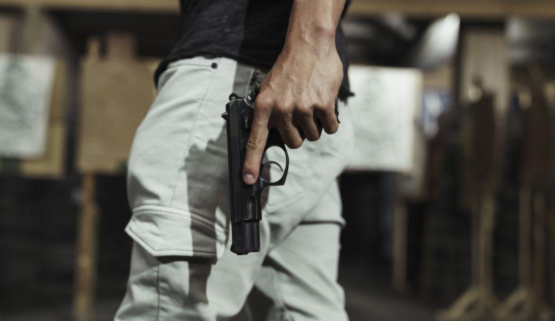 Denuncian 5 asesinatos de líderes sociales durante este 20 de septiembre